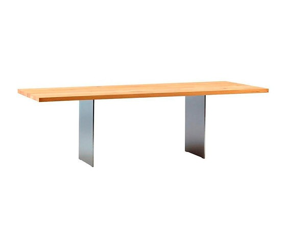 Tree Coffee Table Dk3: Jacob Plejdrup DK3_3 Table