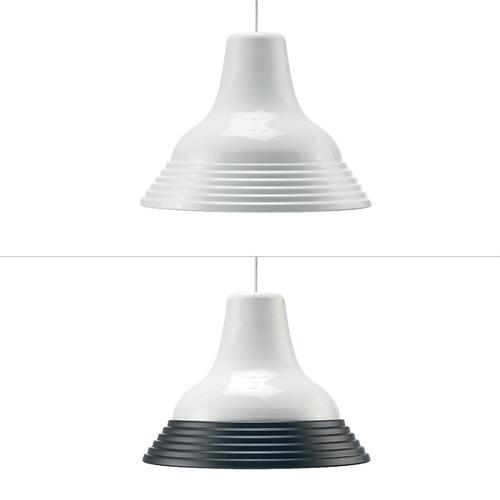 Jaime Salm L-XL Lamp