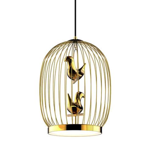 Jake Phipps Twee T. Lamp