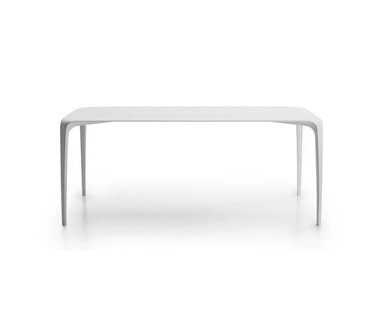 Jakob Wagner Link Table