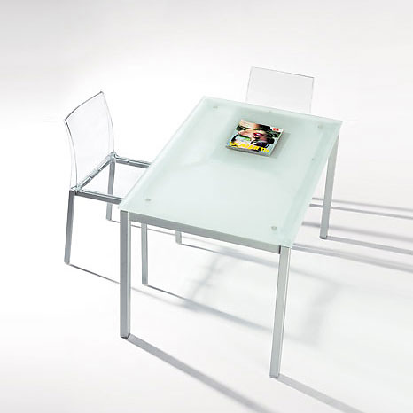 James Brönte Bart Table