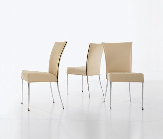 James Brönte Martina Chair