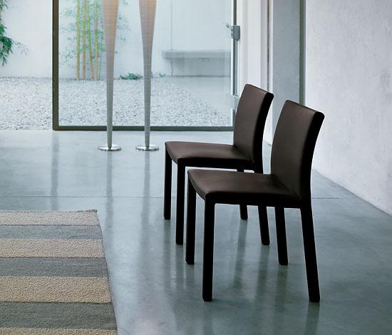 James Brönte Miranda Chair