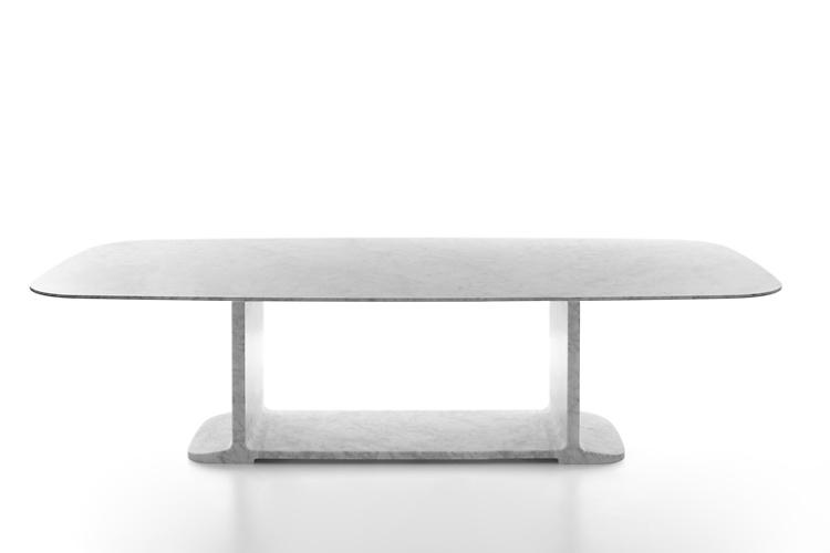 James Irvine Toni Table