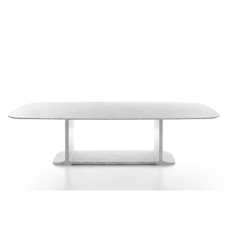 James Irvine Toni Table