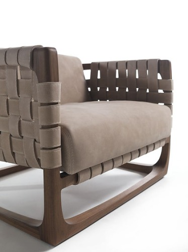 Jamie Durie Bungalow Seating Collection