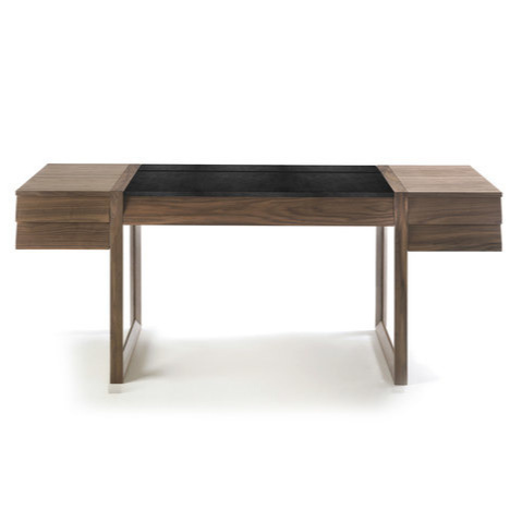 Jamie Durie Elle Ecrit Writing Desk