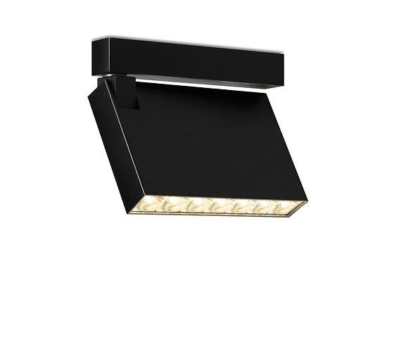Dinnebier + Blieske Flatboxled Lamp