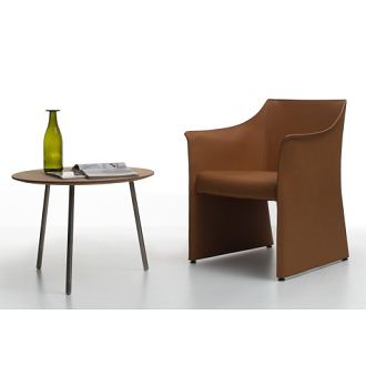 Jasper Morrison Cap Chair 2