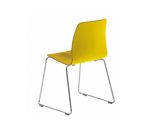 Jasper Morrison Easy Chair