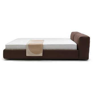 Jasper Morrison Superoblong Bed