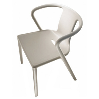 Jasper Morrison Air Chair
