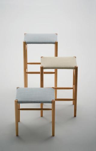 Jasper Morrison Lightwood Collection