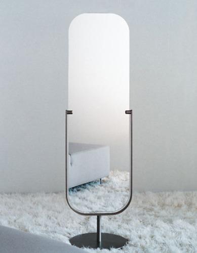 Jasper Morrison Mirror Mi/1