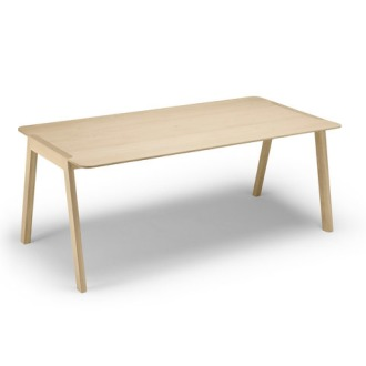 Jean-louis Iratzoki Heldu Table Collection