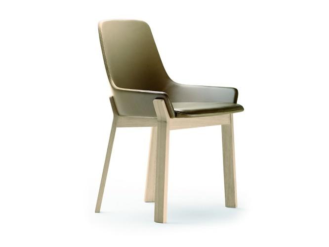 Jean Louis Iratzoki Koila Chair