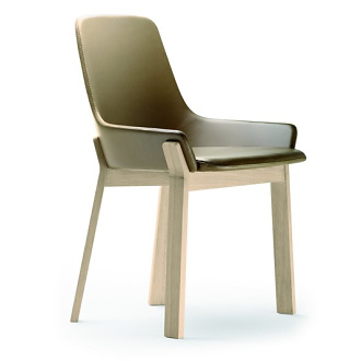 Jean Louis Iratzoki Koila Chair