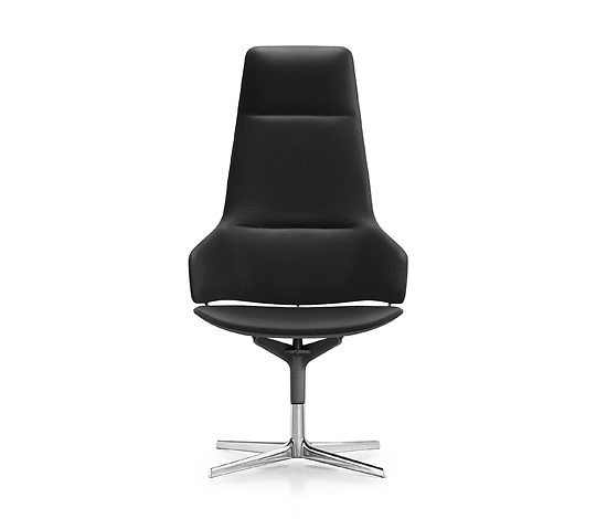 Jean-Marie Massaud Aston Chair