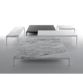 Jean-Marie Massaud Yale Low Table