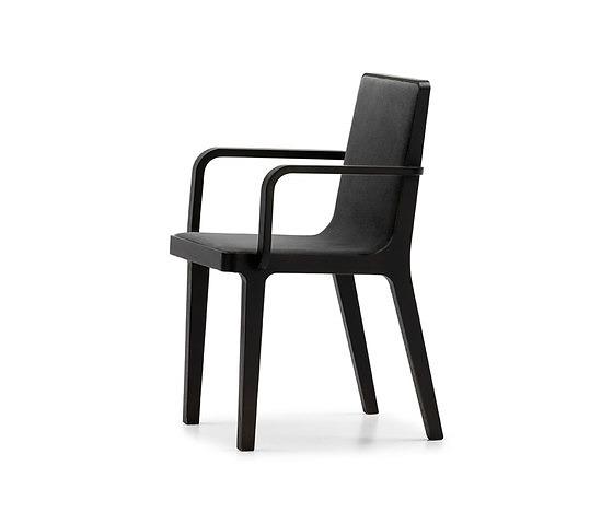 Jean Louis Iratzoki Emea Chair