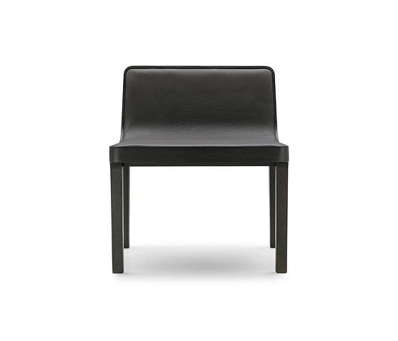 Jean Louis Iratzoki Emea Lounge Chair