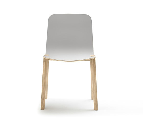 Alki Furniture The Heldu collection has been built following a traditional technic ...