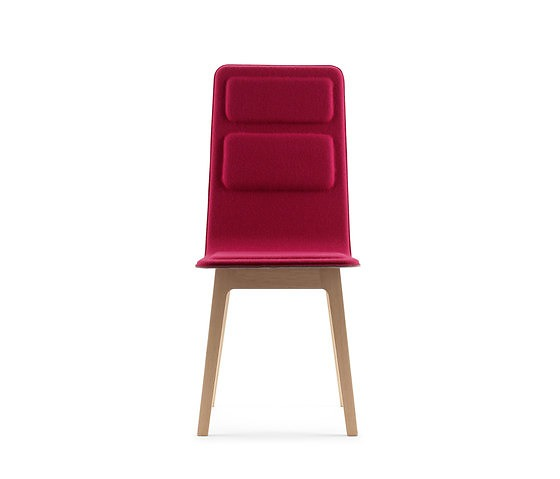 Jean Louis Iratzoki Laia Chair