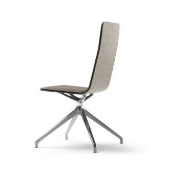 Jean Louis Iratzoki Laia Office Chair