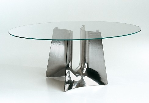 Jeff Miller Bentz Table
