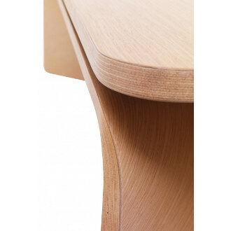 Jeff Miller BigBend Table