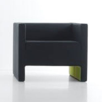 Jeffrey Bernett Davos Sofa and Bench