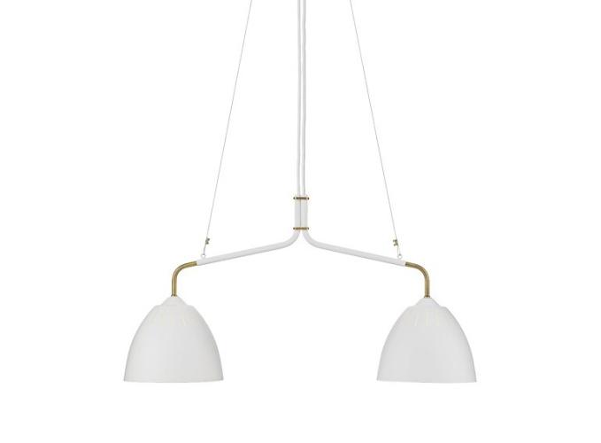 Jenny Bäck Lean Pendant Lamp