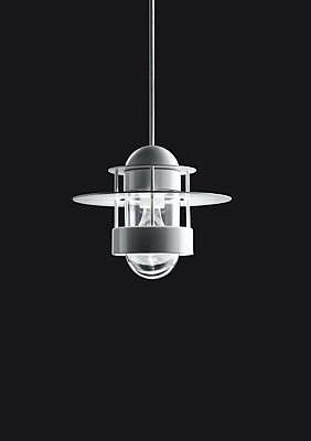 Jens Moller-Jensen Orbiter Lamp