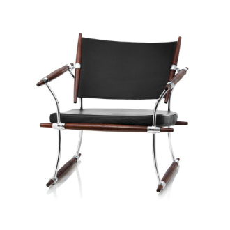 Jens Quistgaard Safari Chair