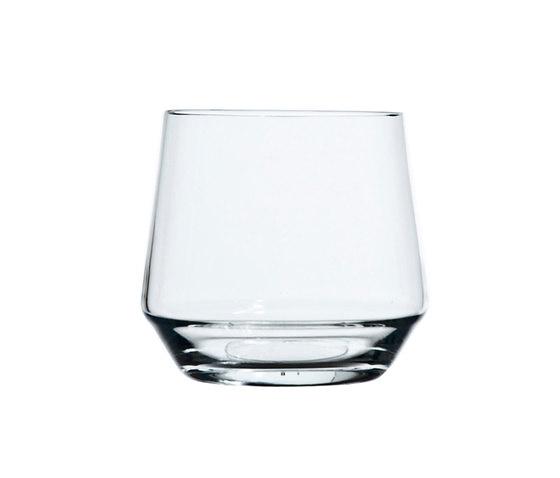 Jessica Signell Knutsson Habit Glass Set