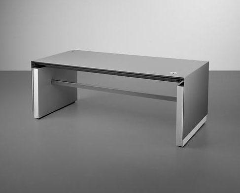Joakim Lassen Arkitema Desk