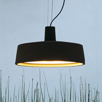 Joan Gaspar Soho Lamp