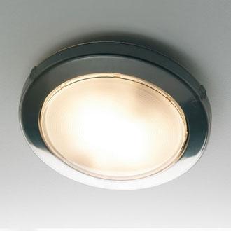 Joan Gaspar Zero Lamp