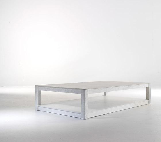 Joan Lao Vital Coffee Table