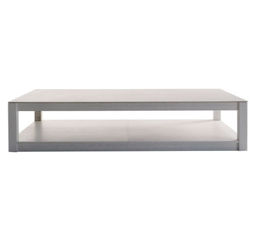 Joan Lao Vital Coffee Table