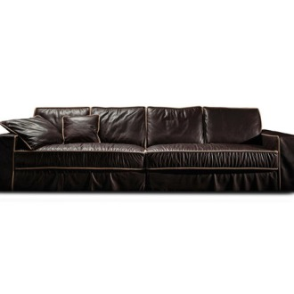 John Hope Fly 810 & Fly Plus 810 Sofa