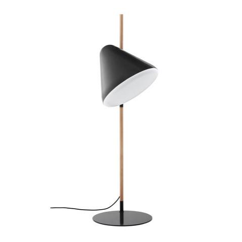 Jonas Wagell Hello Lamp