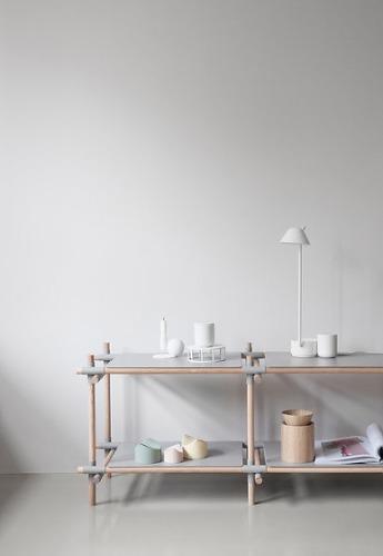 Jonas Wagell Peek Table Lamp