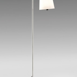 Jonathan Browning and J.T.Kalmar Design Team Egon Lamp
