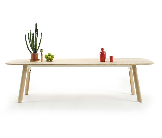 Jonathan Prestwich Grid Table