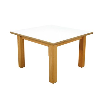Jörg De Breuyn Debe Delite Table