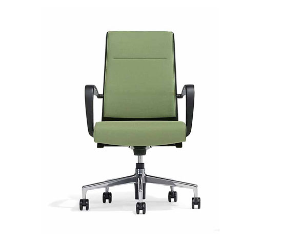 Jorge Pensi Series 8400 Ona Work Chair