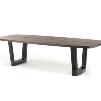 Jorre van Ast Base Table