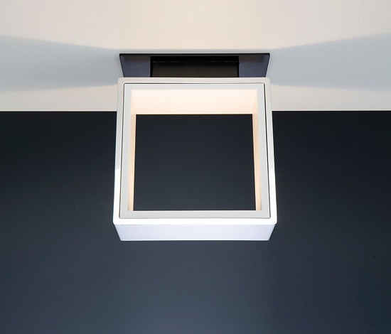 Jos Muller Window Lamp Collection