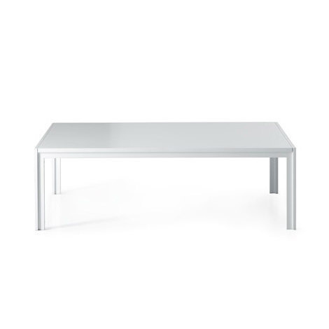 José Antonio Saura Data 7 Dining Table